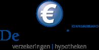 De Geldwinkel Kennemerland
